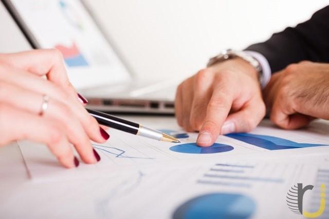 وظایف مشاور مالی چیست؟