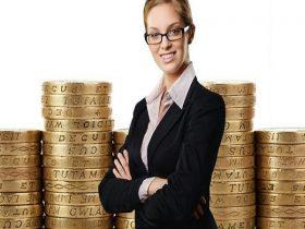 چرا به مشاور مالی نیاز داریم؟