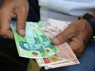 افزایش سود بانک ها در تیر