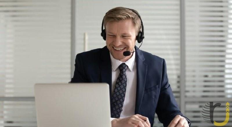 مشاوره مالی آنلاین