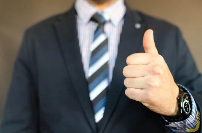 ویژگی های مدیر خوب چیست؟