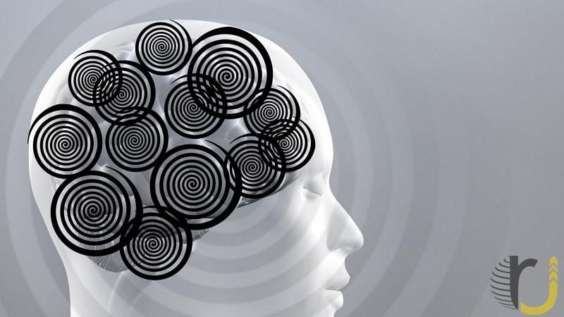 چگونه از فکر زیاد جلوگیری کنیم؟