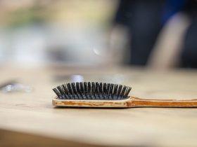 معایب شغل آرایشگری
