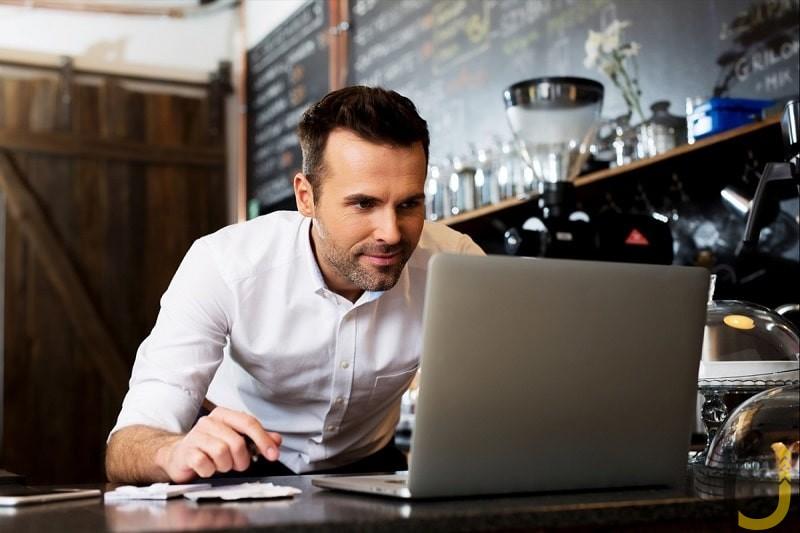 راز موفقیت در کسب و کار کوچک چیست؟