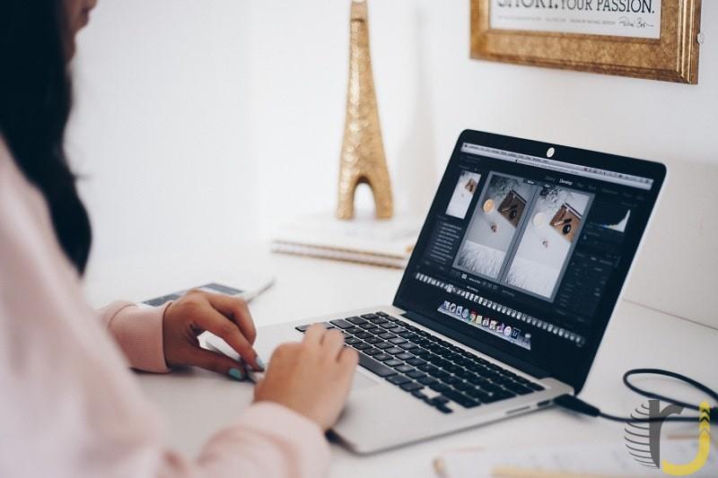 درآمد بلاگرهای چقدر است؟