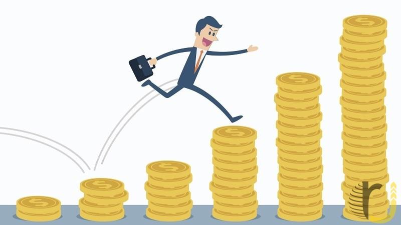 تکنیک های درخواست افزایش حقوق از مدیر