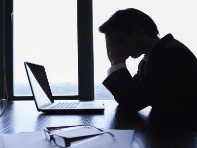 بهترین شغل ها برای افراد افسرده