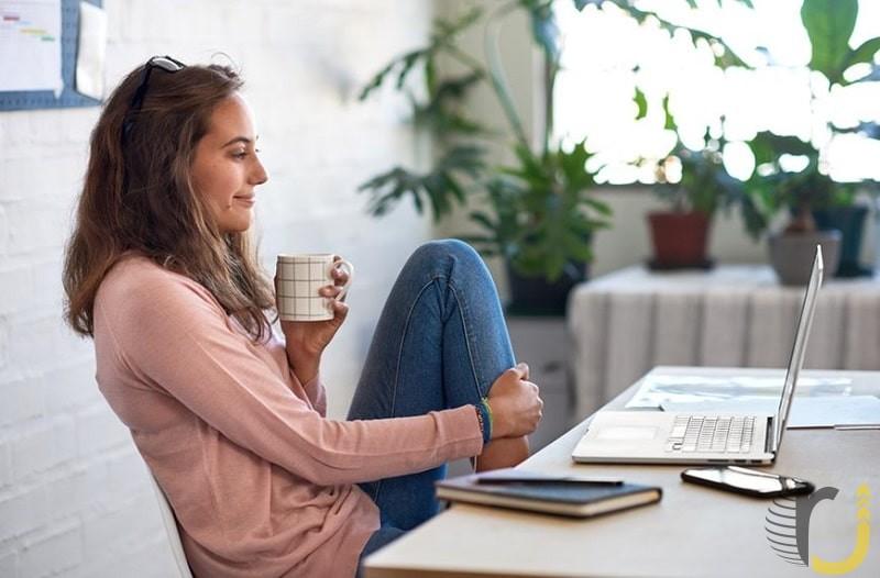 بهترین و پولسازترین مشاغل برای زنان